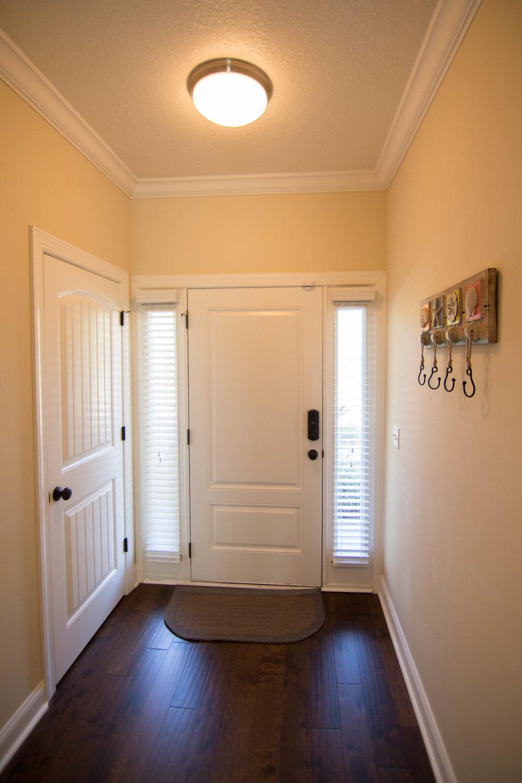 02 Front Door.jpg