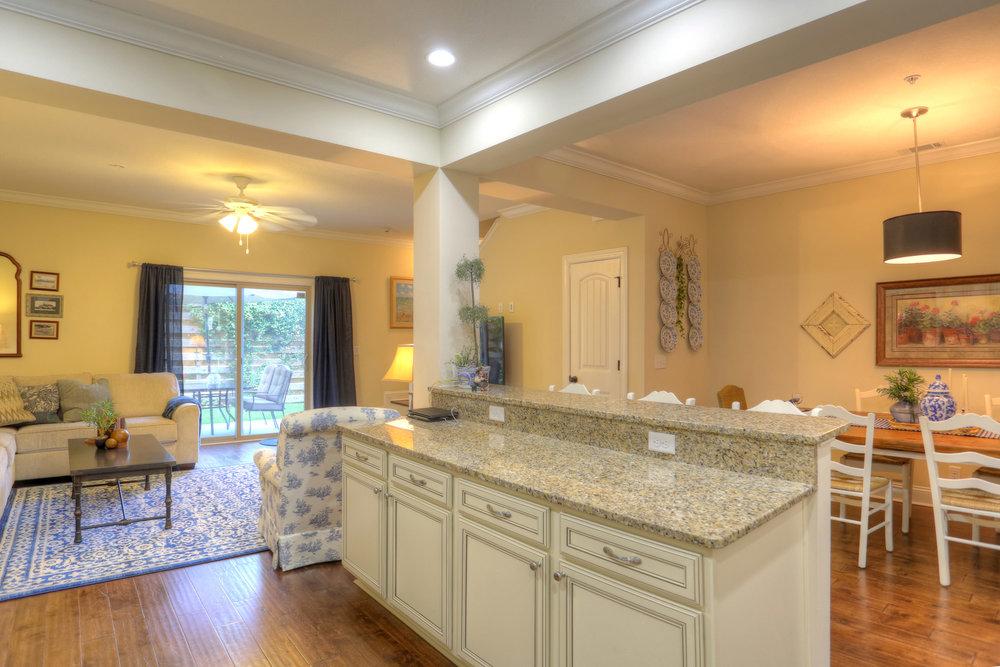 8 Kitchen View.jpg