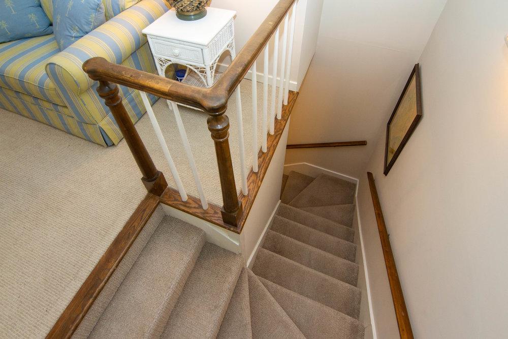 03 Stairs.jpg