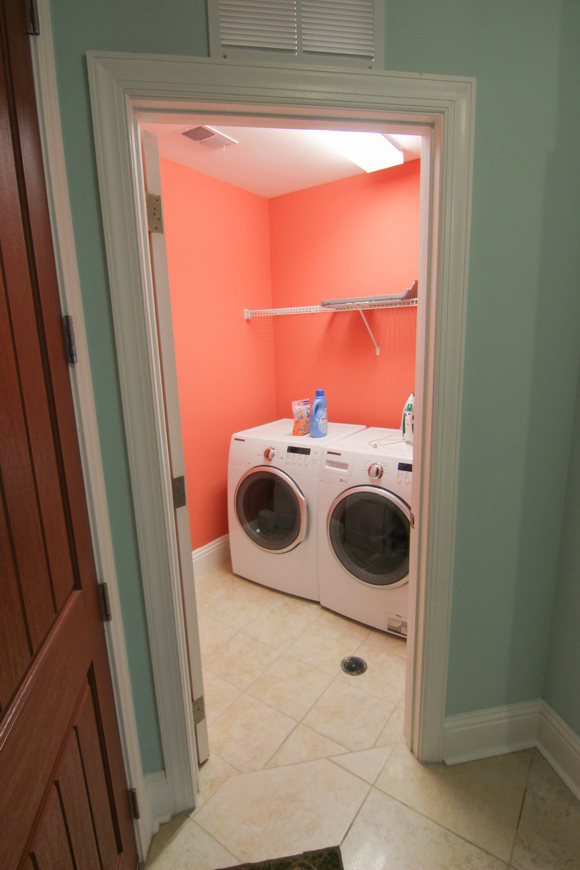 05 Laundry.jpg