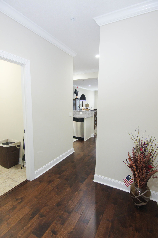 06 Hallway.jpg