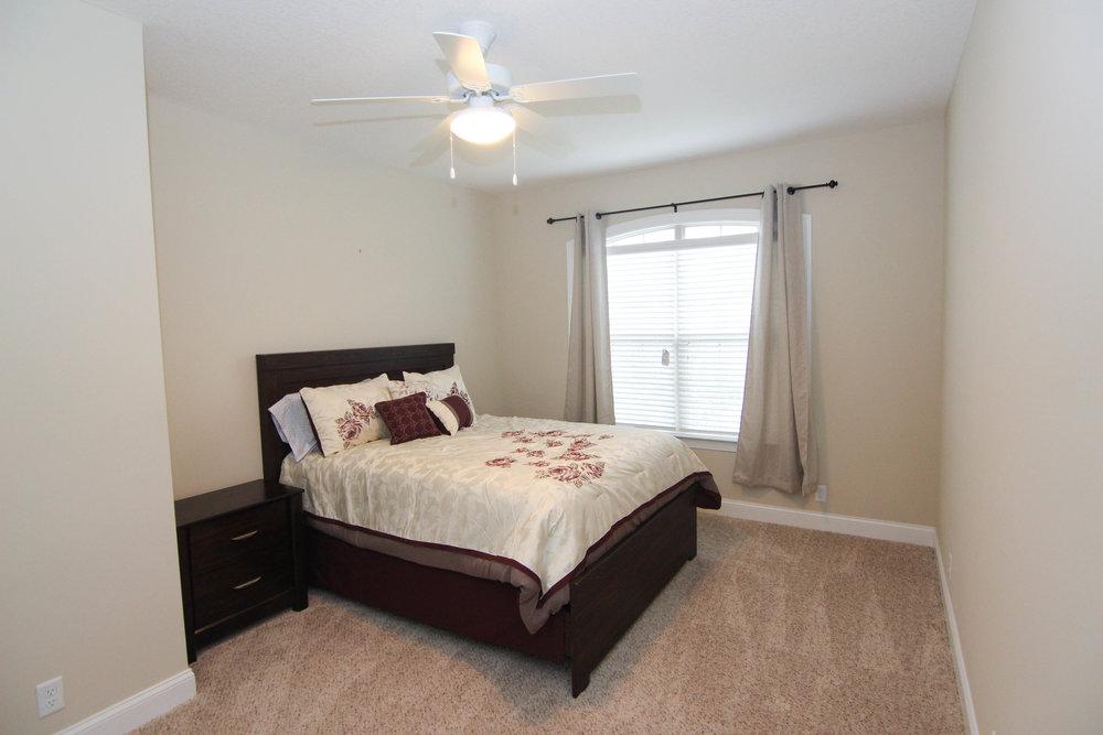 27 Bedroom 2.jpg