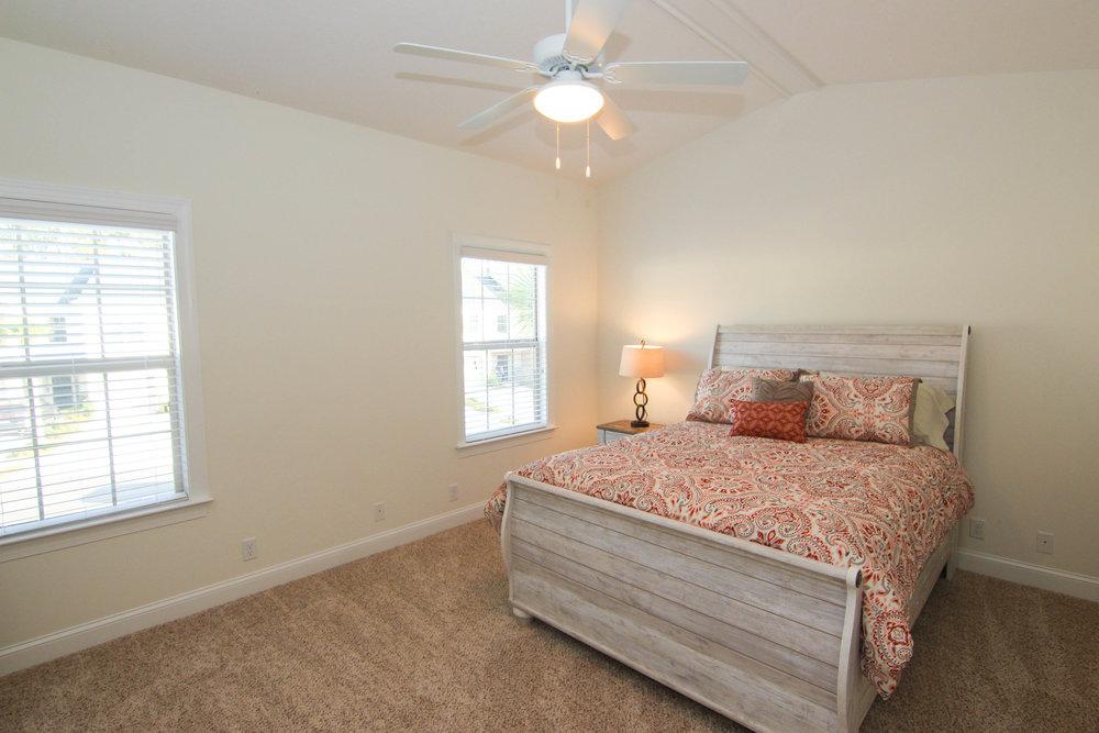 24 Bedroom 1.jpg