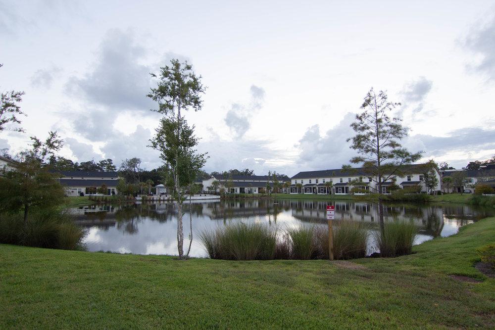 lake 0.5.jpg
