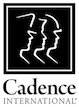 Cadence_logo2.jpg