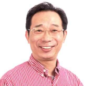 Wei Dong.png
