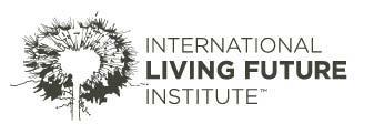 ILFI Logo.jpg
