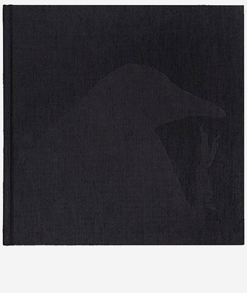 ravens_fukasse_cover_1024x1024.jpg