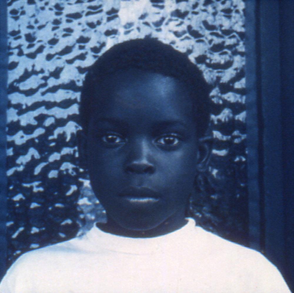 Weems_Blue_Black_Boy.jpg
