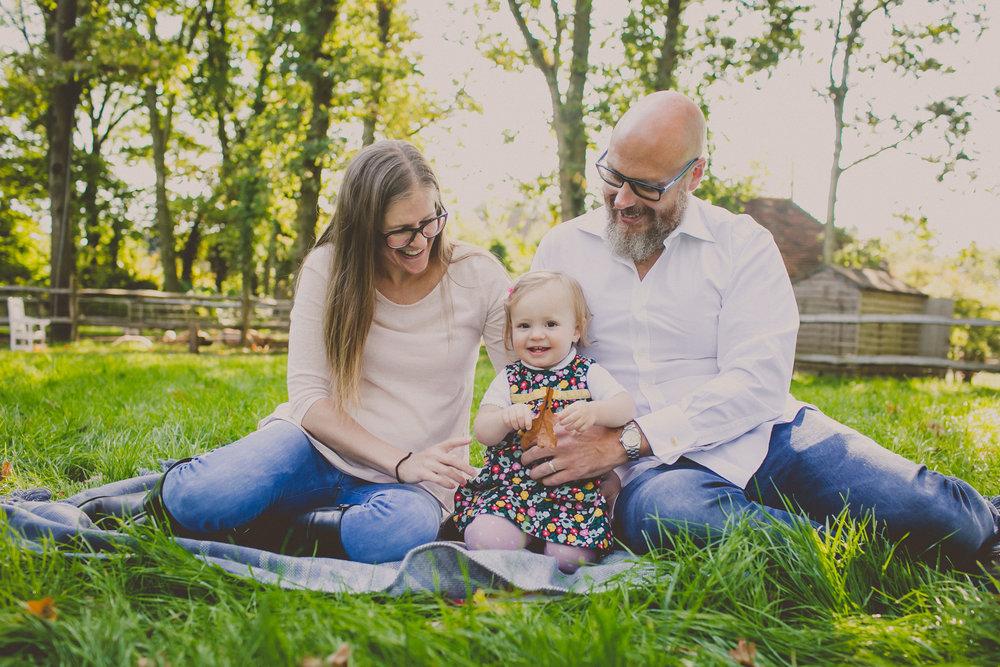 SURREY-FAMILIES-039.jpg
