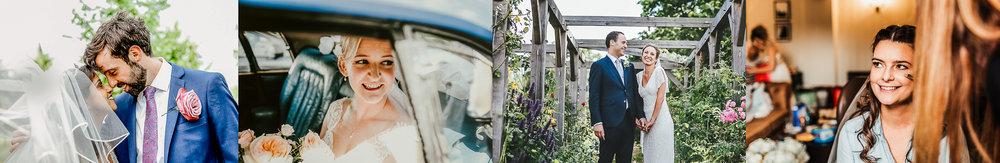 SURREY-WEDDING-PHOTOGRAPHER.jpg