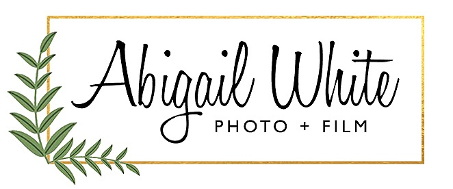 Abigail White Photo + Film