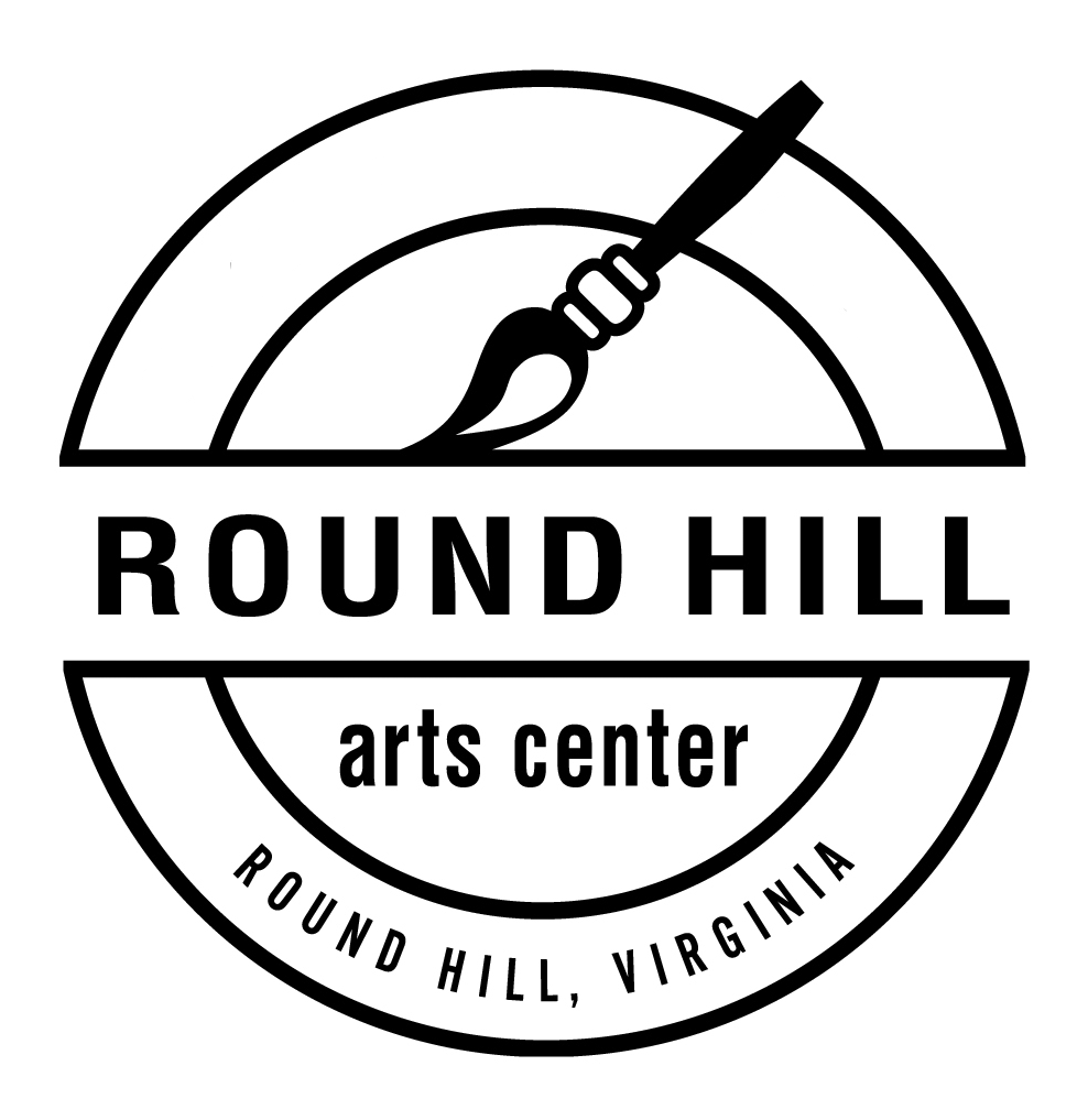 Round Hill Arts Center