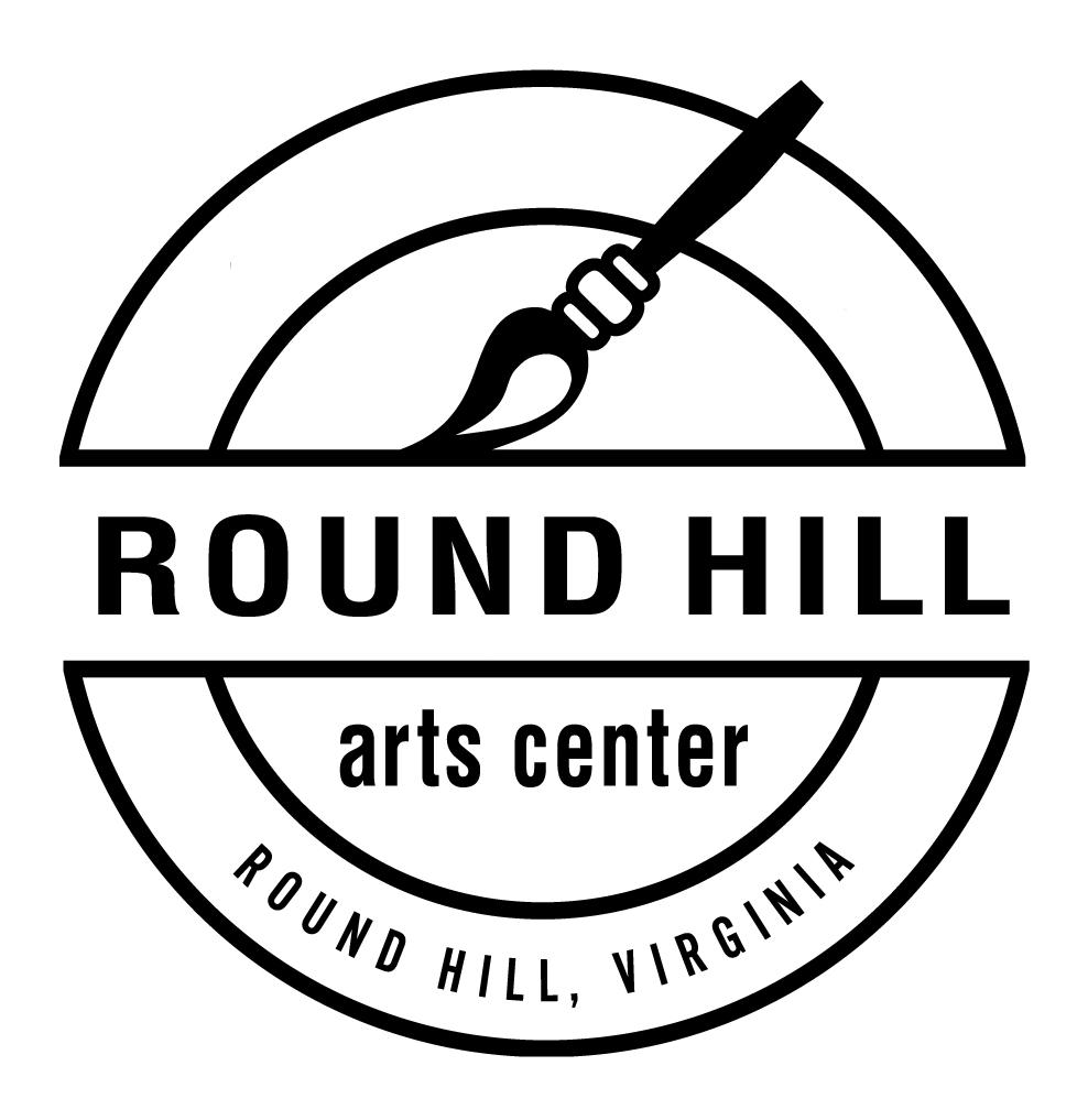 birthday parties round hill arts center Birthday Party Event