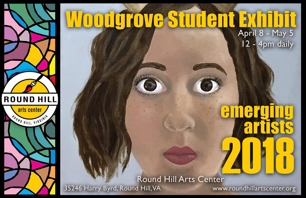 Woodgrove2018.jpg