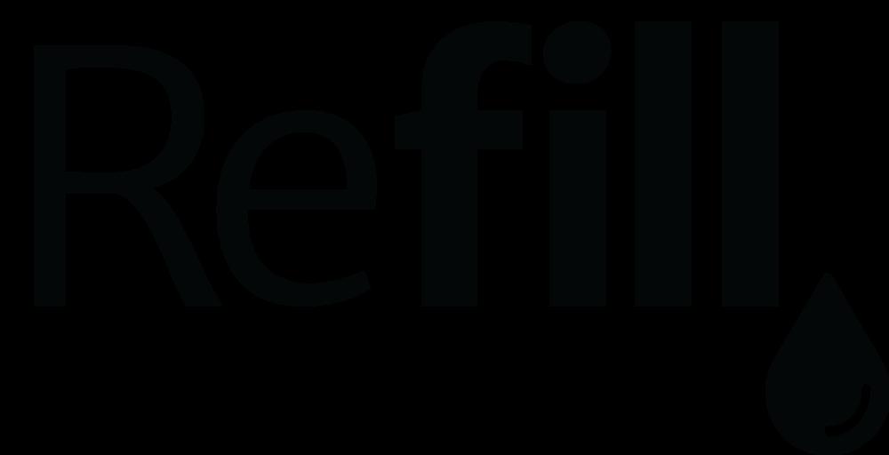 Refill_logo_black_transparent.png