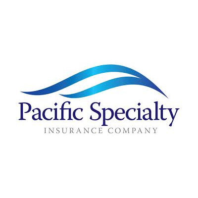 pacific-specialty.png