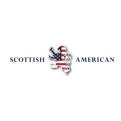 scottish-american.png