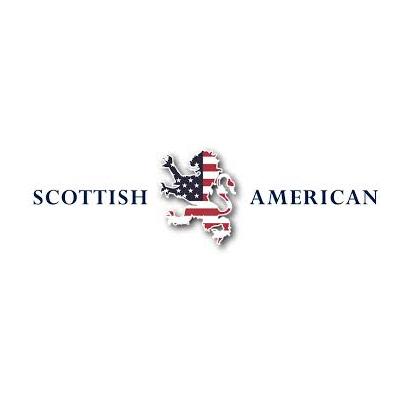 scottish-american.png
