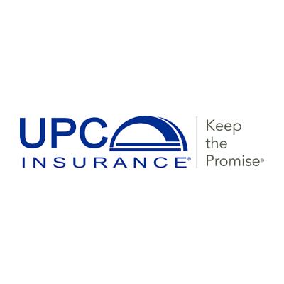 upc-insurance.png