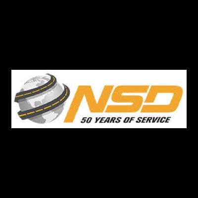 NSD.png