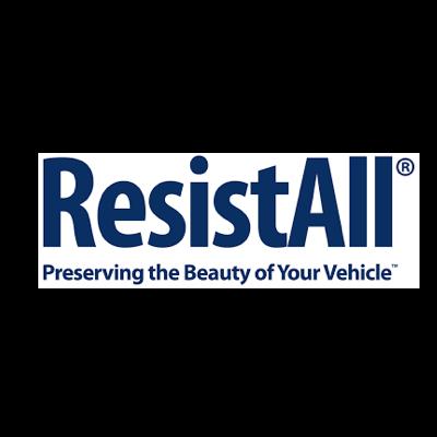 Resist All.png