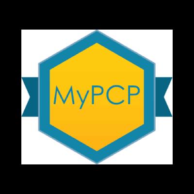 MyPCP.png