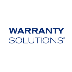 Warranty Solutions.png