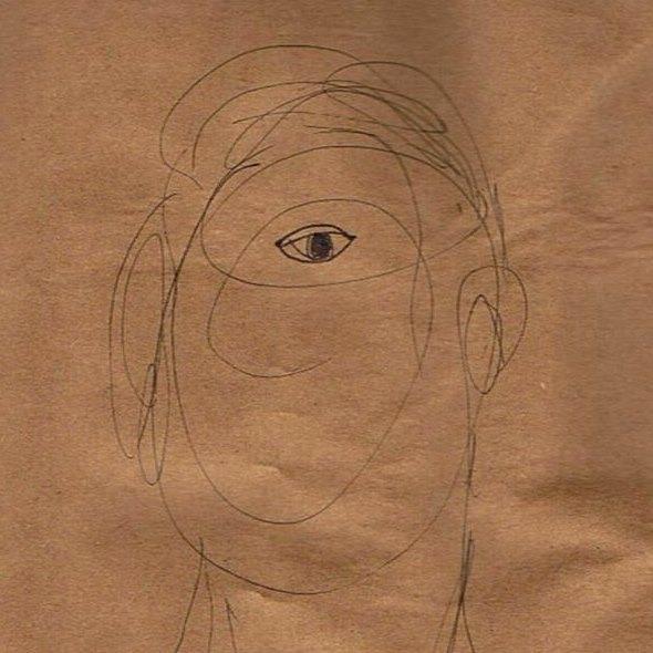 Le troisième oeil