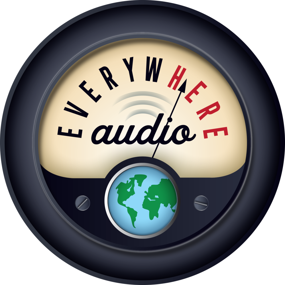 EverywhereAudio_Logo.png