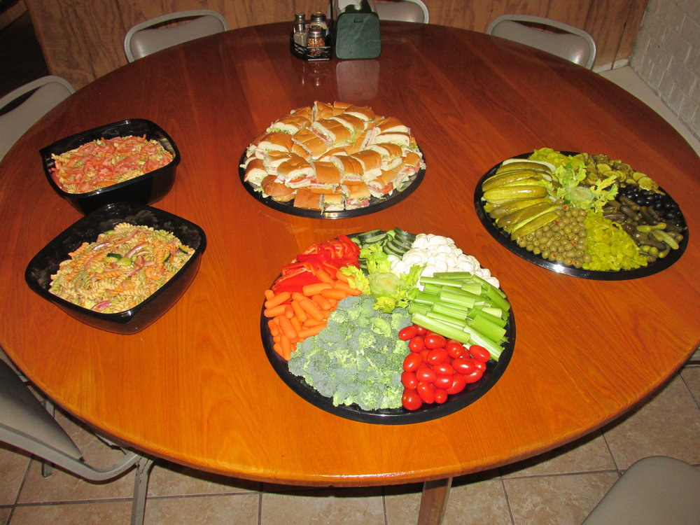 pizza house catering 001.JPG