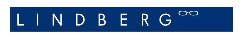 lindberg-logo.jpg
