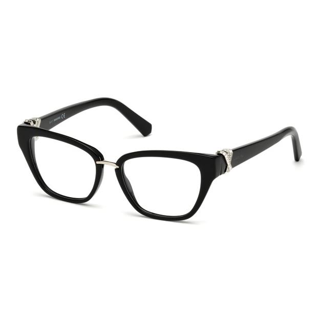 Slideshow_3_SG_Eyewear (1).jpg