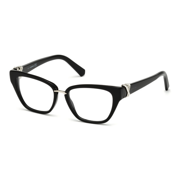 Slideshow_3_SG_Eyewear.jpg