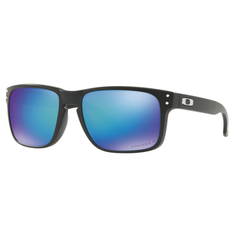 674c941ecc2 Our Oakley designs change regurlarly. To see our full collection please  visit us in branch - no appointment needed.