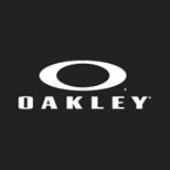 facebook-oakley-logo-02-154x154_34861_jpg_picture.jpg