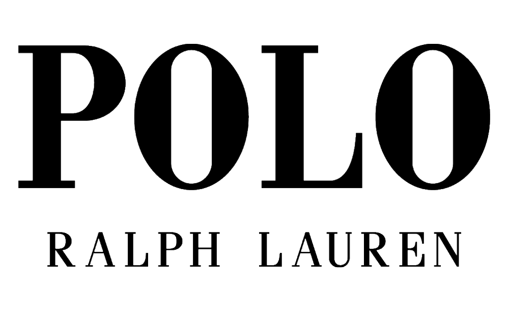 Polo-Ralph-Lauren-Wordmark-1024x625.png