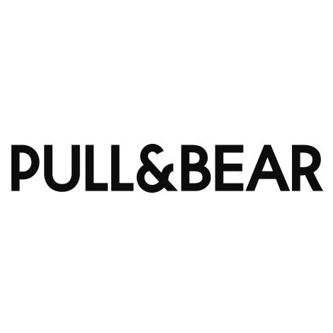 Pull-Bear-Logo.png
