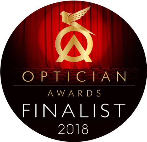 opticianawards2018.png