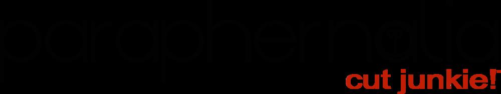 Logo 2 watermark_paraphernalia.png