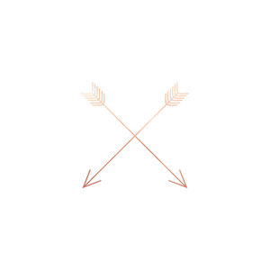 Rose+Gold+Arrow.jpg