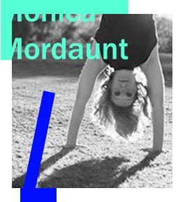 monica-web.png