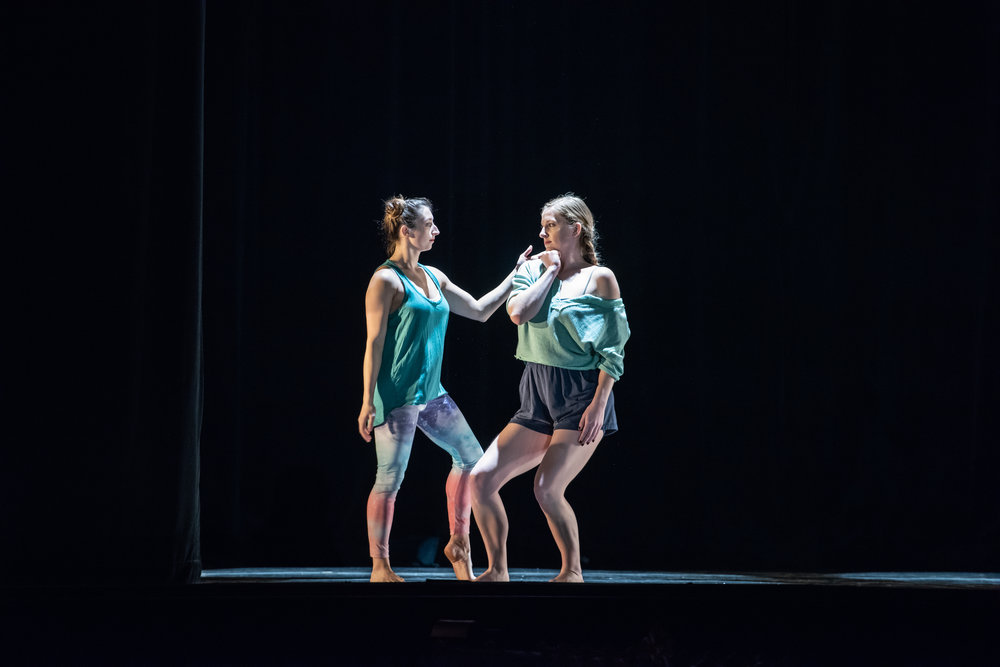 YourMoves_Dance_EvenPef_Stage_11.4.18-203.jpg