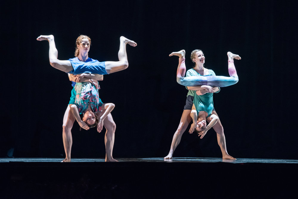 YourMoves_Dance_EvenPef_Stage_11.4.18-219.jpg