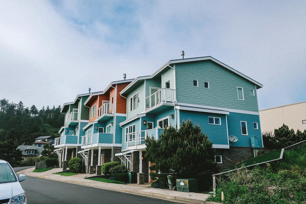 Agate Beach Townhouses_Web_3.jpg