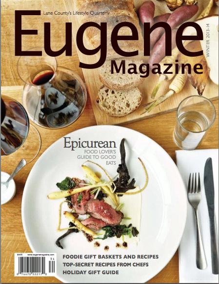 FernRidgeLake_Eugene_Magazine_Embracing_Nature_Artistry_Paul_Omundson_Cover.jpg