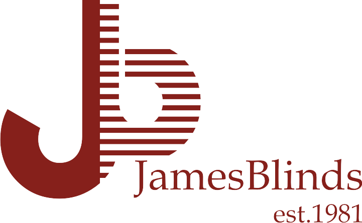 James Blinds