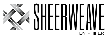 Phifer Sheerweave logo.png