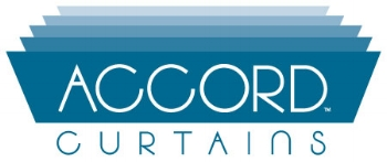 AccordLogo_Medium.jpg