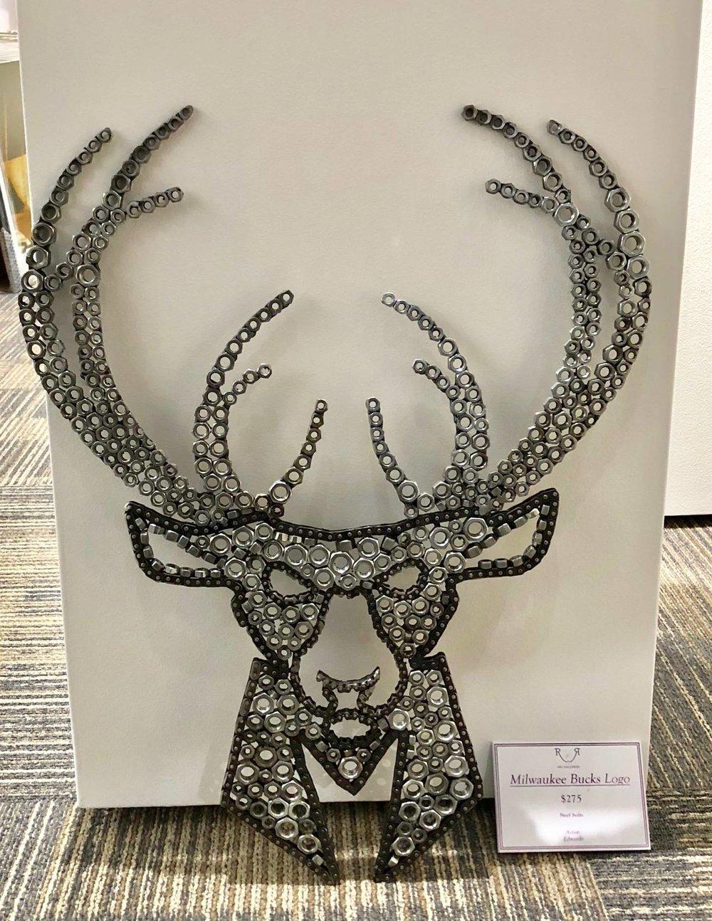 Eduardo Metal Sculptor.jpg
